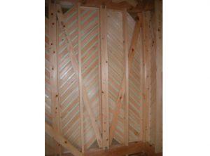 共和木材工業(㈱)