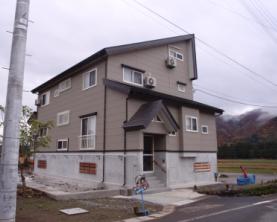 (株)高橋木工所
