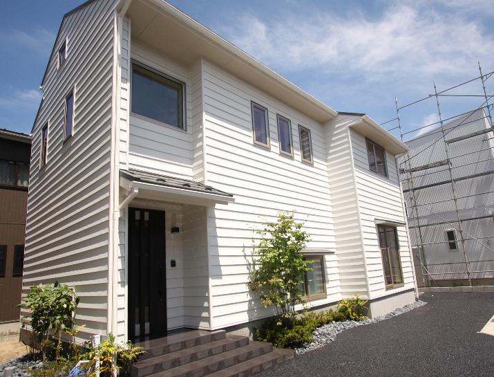 (有) 平澤建築事務所